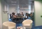 Travelgenio - Agencia de Viajes Online