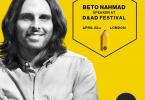 FestivalDAD-BetoNahmad-VCCPSpain