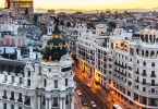 Madrid - Hablemos de Marketing