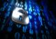 La importancia de tener un sitio seguro. Los certificados SSL