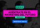 Iberian Press, Media Partner de la próxima edición de los EMMS