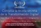 La transformación digital, clave del éxito empresarial