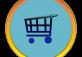 ¿Está preparado el ecommerce para el consumidor actual?