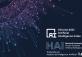 La Universidad de Stanford y el Instituto de Inteligencia Artificial presentan el informe AI Index 2021 en castellano