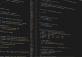 ¿Por qué estudiar un bootcamp en desarrollo web?